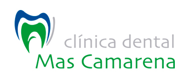 clinica dental mas camarena