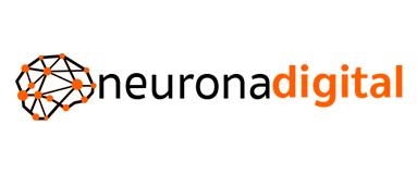 neurona digital